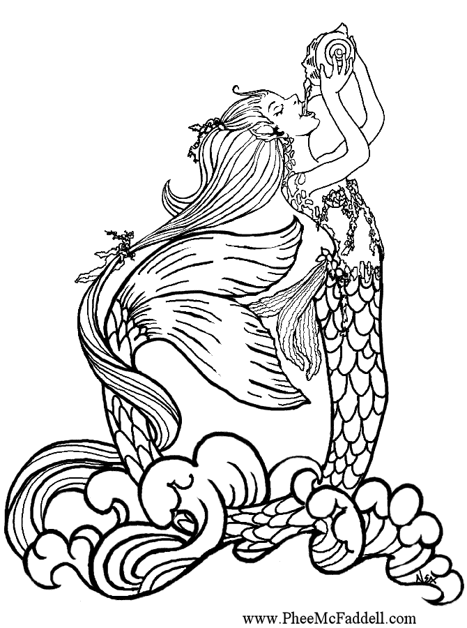 Just Add Water Coloring Pages Coloring Pages