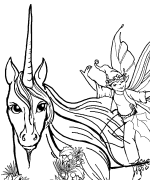 Phee 39 s Coloring Pages Projects