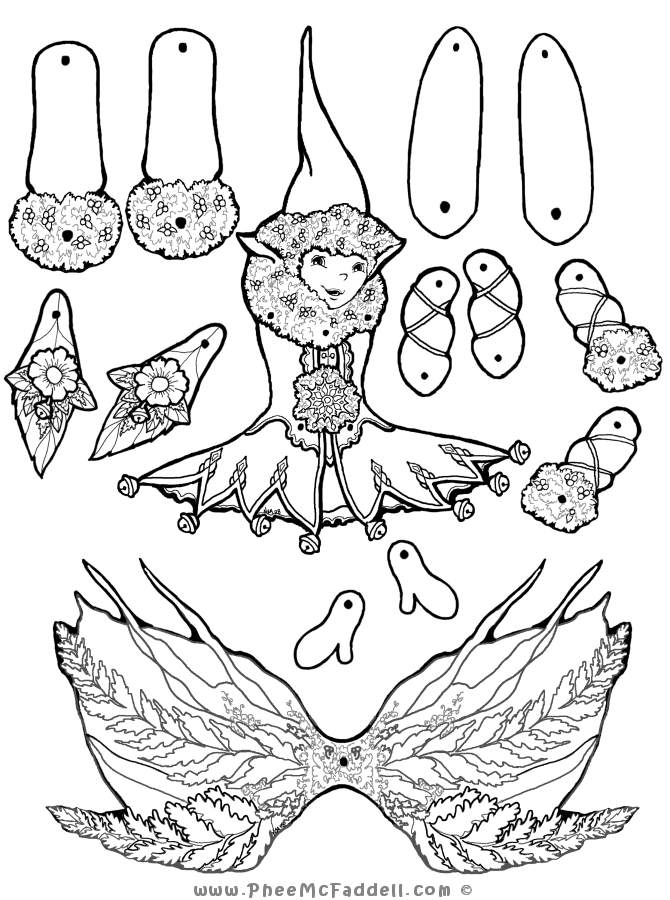 additionally  as well Beautiful Geisha Wearing Kimono Coloring Page furthermore  together with  further  besides 76429 betty boop also  in addition short maned lion coloring page likewise  as well . on anime adult coloring pages free printables