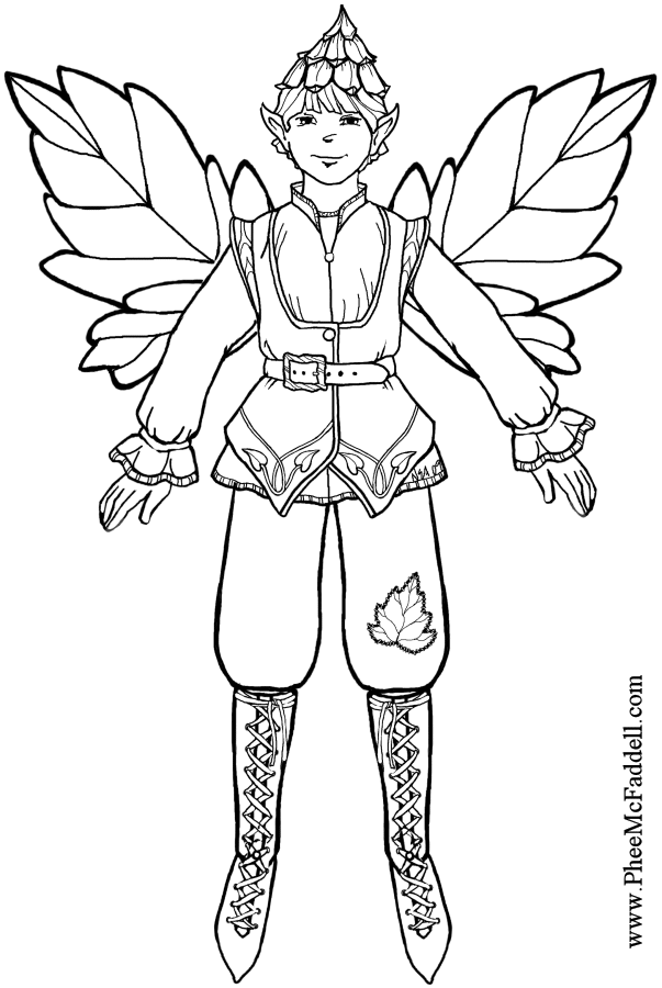 yafla coloring pages - photo #26
