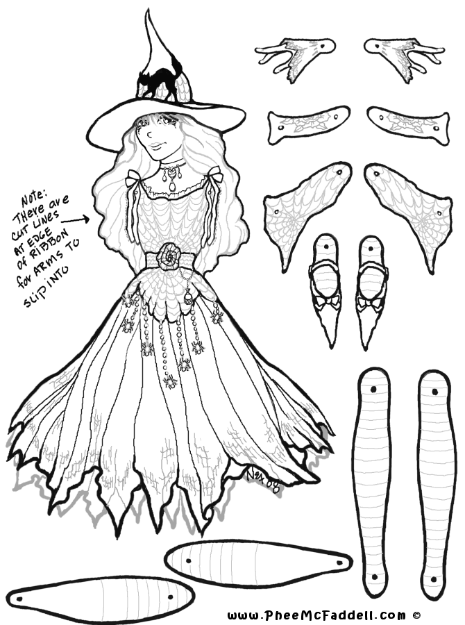 Free Printable Halloween Coloring Pages Adults besides Angelic tribal wings by insomnia ma besides Clip Art Kitten moreover Halloween Coloring Pages together with Halloweenpumpkins1. on scary halloween masks witch