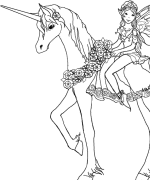 Phee's Coloring Pages. Projects and drawings to color for ...